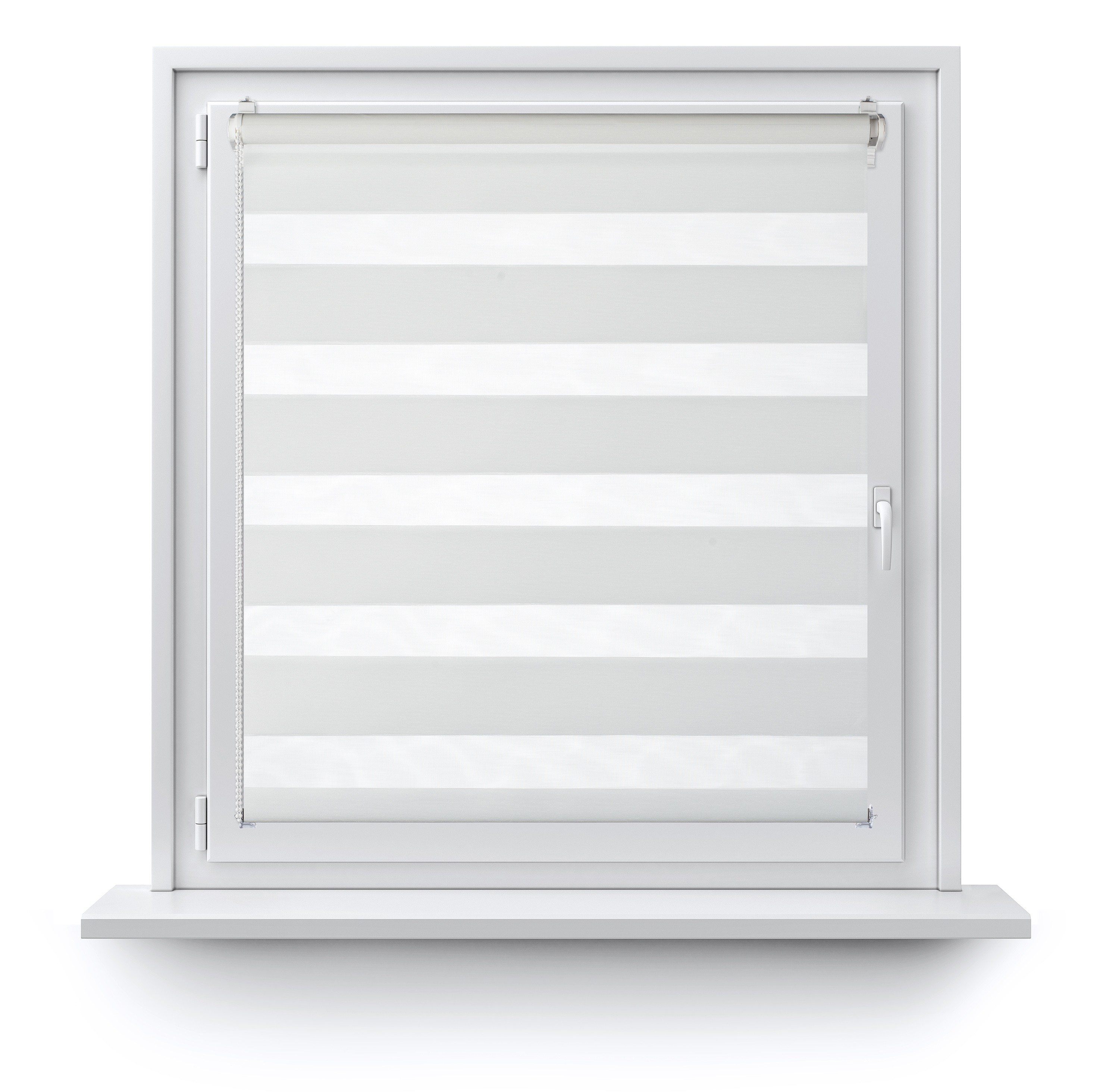alabaster light window mini lift cordless start blinds ideal magnificent only get vinyl yours at blocking menards