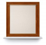 Mini Roller Blind Borneo beżowy 102