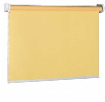 Wall mounted blind cytryna 513