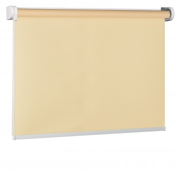 Wall mounted blind karpatka 512