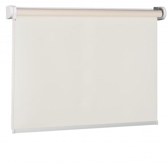 Wall mounted blind krem 501