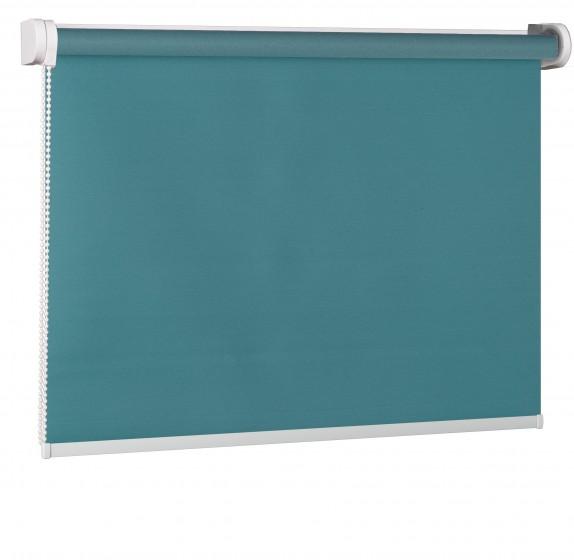 Wall mounted blind morski 536