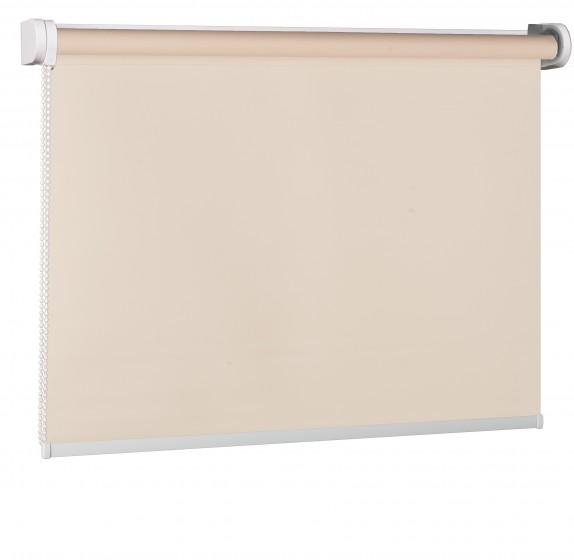 Wall mounted blind sezam 509