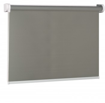 Wall mounted blind tytan 527
