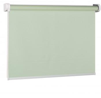Blackout Wall mounted blind laguna 055