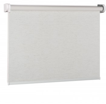 Blackout Wall mounted blind topola 063