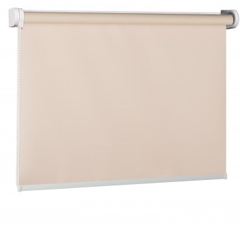 Blackout Wall mounted blind cielisty 102