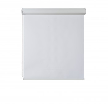 Cassette Superior Blackout roller blind biel 51