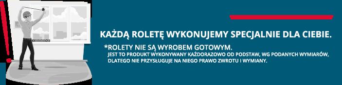 ROLETYEU_info_POD_WYMIAR_banner_TEKST
