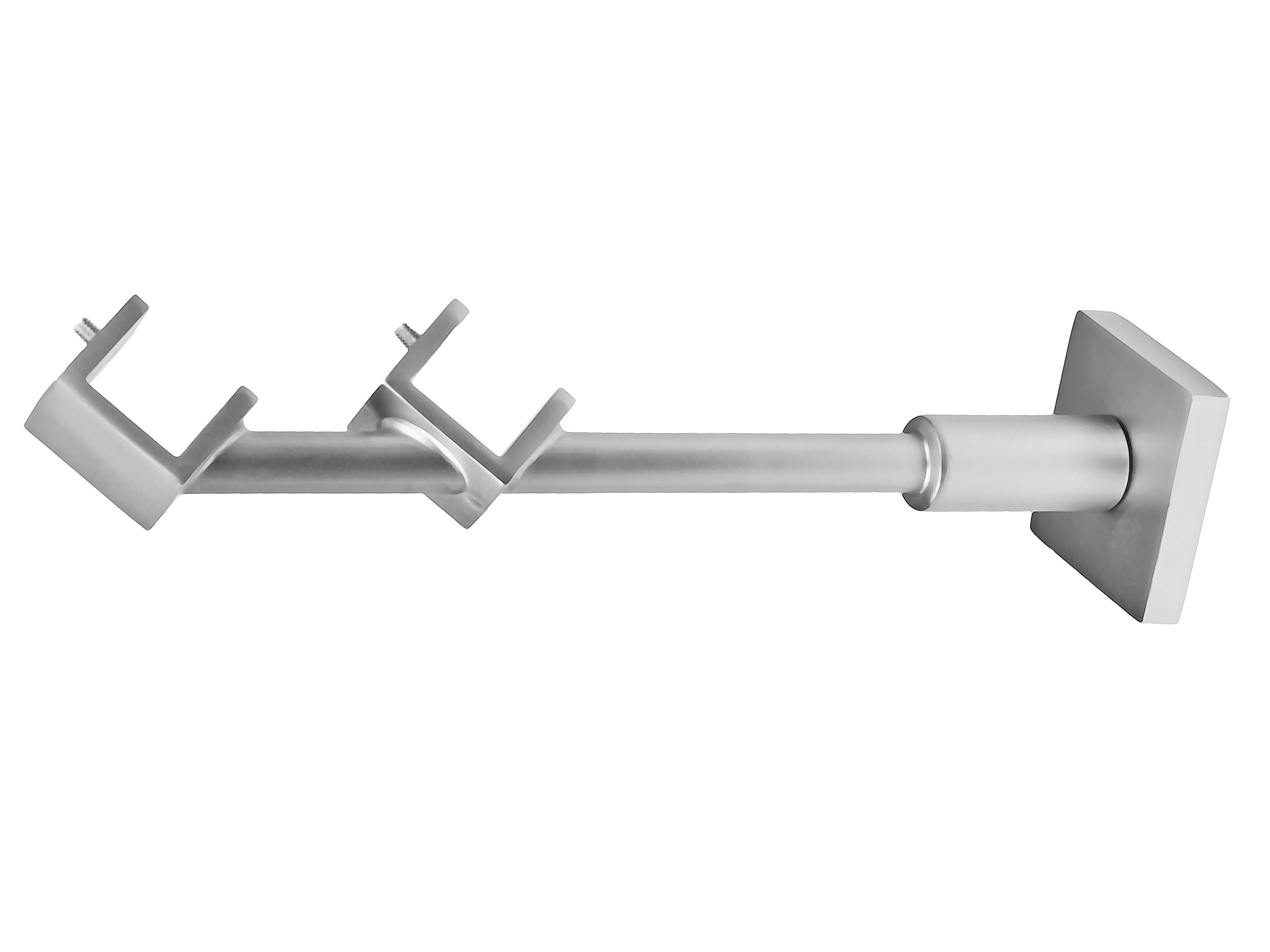 wspornik-podwojny-45-kwadratowy