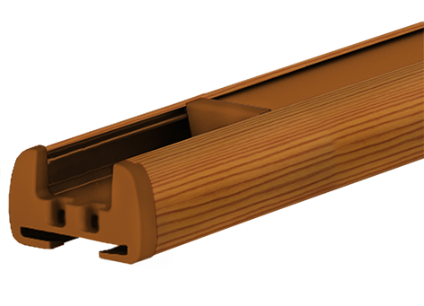 karnisz-profil-sosna